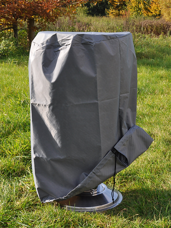 grill abdeckplane grillabdeckung grill abdeckung wetterschutz h lle schutzhaube 4034127610572 ebay. Black Bedroom Furniture Sets. Home Design Ideas