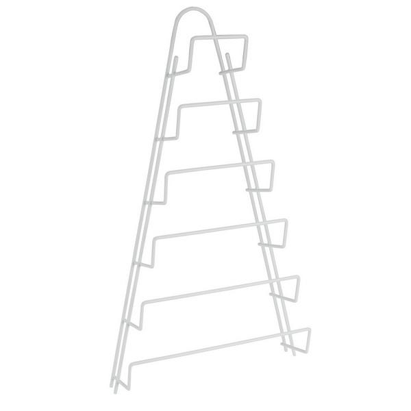 Metaltex KIWI Topfdeckelhalter 362806