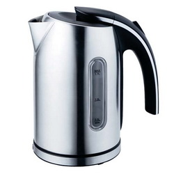 3in1 set kaffeemaschine kaffeeautomat 1 7l wasserkocher toaster toastautomat neu ebay. Black Bedroom Furniture Sets. Home Design Ideas